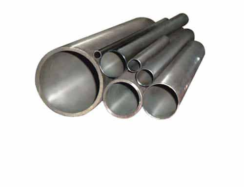 Alloy Steel T1 Tubes