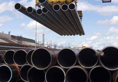 Alloy Steel Gr T1 Tubes