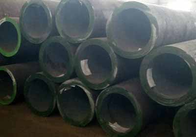 Alloy Steel Gr T11 Tubes
