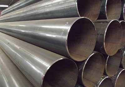Alloy Steel Grade T1 Seamless Tube