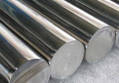 Inconel Bars, Rods