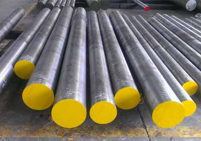 Monel Bars, Rods