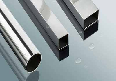 Stainless Steel 310H Tubing